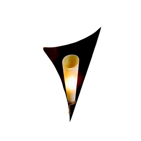 Nuova Montart 1321/AP/DX настенный светильник