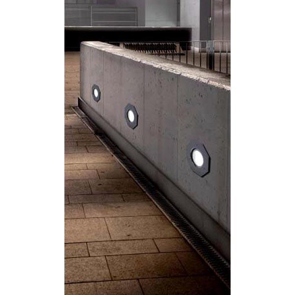 Elcom Design светильник Экстерьеры