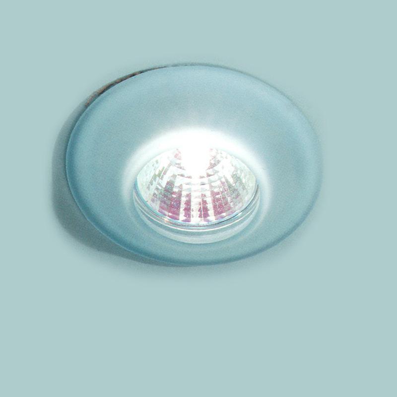 Sothis 4/1028-V-10 встраиваемый светильник