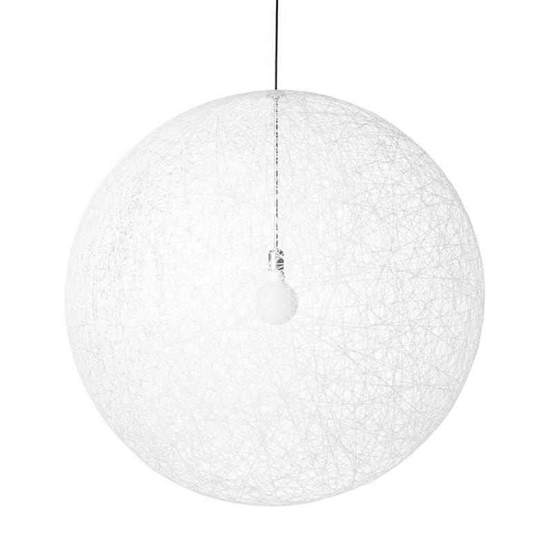 Random Light S подвесной светильник Moooi