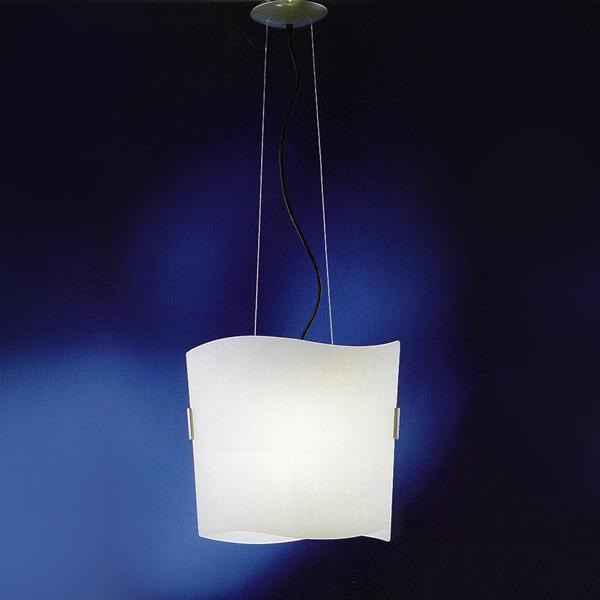 Подвесной светильник SO 3012 AVMazzega