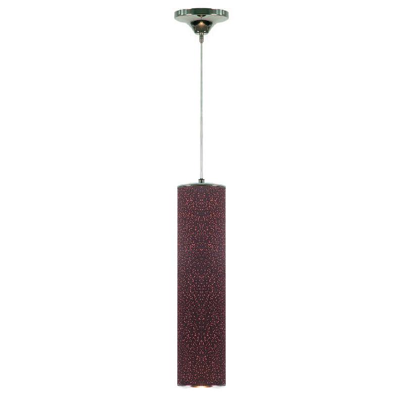 Jago подвесной светильник NCS073/R