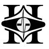 Норма, ООО научно - промышленная компания