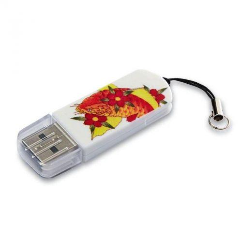 USB тату