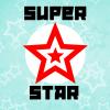 Студия Super Star