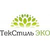 ТекСтиль ЭКО