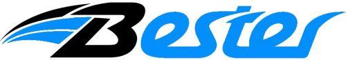 logo_bester