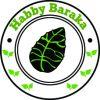 Магазин натуральных масел и арабской парфюмерии Habby Baraka