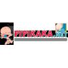 Интернет-магазин Пипикака.нет