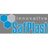 СафПласт (SafPlast Innovative) - завод по производству полимерных листов
