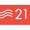 Интернет-магазин «21 градус»