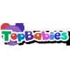 TopBabies.ru