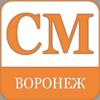 Стильная мебель - Воронеж, производственная компания