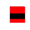 Воланд - Сервис, ООО торговая компания