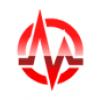 Интернет-магазин «Ukrelectro»