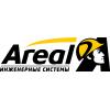 Ареал, группа компаний