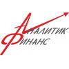 АНАЛИТИК ФИНАНС, ипотечный центр, кредитный брокер