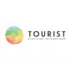 "Группа Компаний ""TOURIST"""