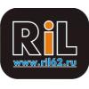 """Научно-производственная компания """"РИЛ"""""""