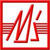 МК-Сервис, арт - группа Кабинет