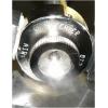 Форсунка для распыления масел на комбикорм арт.136.691.1Y.А2.00.0