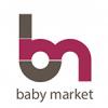 Babymarket.su, интернет - магазин детских товаров