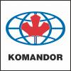 Командор Курган, торгово - производственная компания