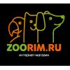 Интернет-зоомагазин ZooRim.ru