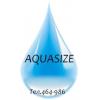 Aquasize, фирма