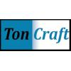 ТонКрафт, ООО торгово - монтажная компания