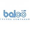 Группа компаний «Балко ГМ»