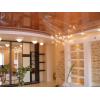 Евроремонт отделка квартир домов офисов