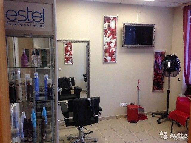 intimnie-saloni-petrozavodskap