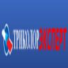 Триколор Эксперт - Монобрендовый магазин-салон