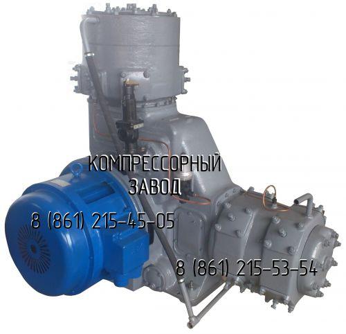 kompressor 302ВП-10-8 zavod