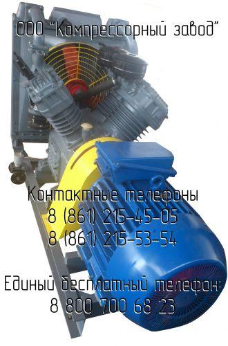 kompressor 4vu1-5-9