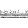 FASADPLUS