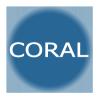 Студия разработки CORAL