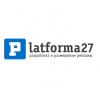 platforma27.ru