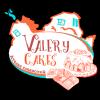 ValeryCakes
