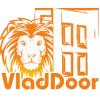 vladdoor