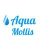 АкваМоллис - Фильтры для воды