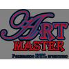 """Рекламное BTL- агентство""""ART-MASTER"""""""