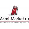Asmi-Market.ru - штатная автомобильная электроника