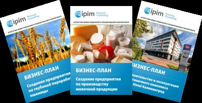 biznesplany_aipim — smaller
