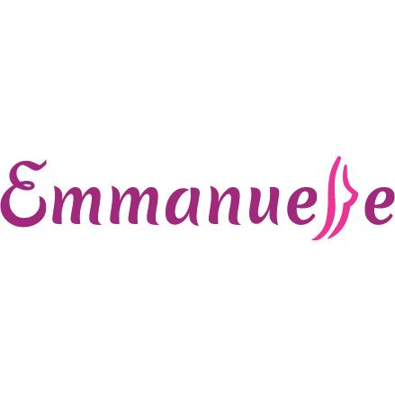сайт интим магазина эммануэль-жс1