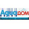 АКВАДОМ — Магазин сантехники в Твери