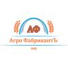 АгроФабрикантЪ
