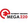 """""""MEGA 220"""" - Ваш поставщик электрики в Астрахани"""