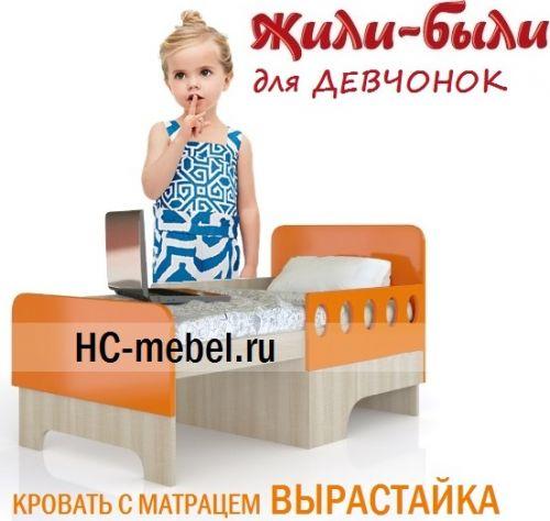 hc-jilibyli-99991-800